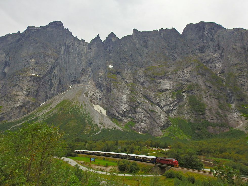 https://www.andalsnes-avis.no/incoming/article22625025.ece/voqv6k/BINARY/w980/IMG_20200907_122310.jpg